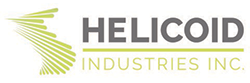 Helicoid Industries